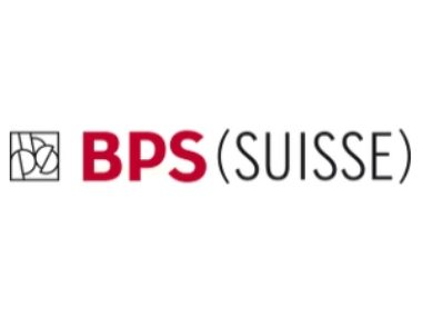 BPS-Suisse_new